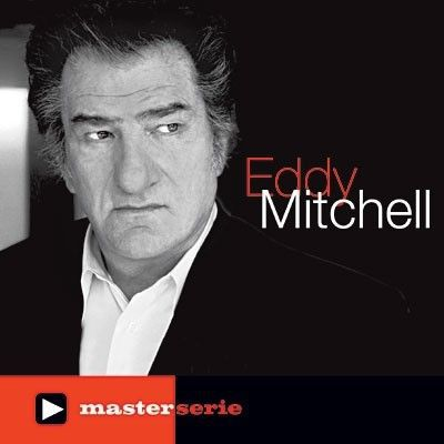 Image result for eddy mitchell