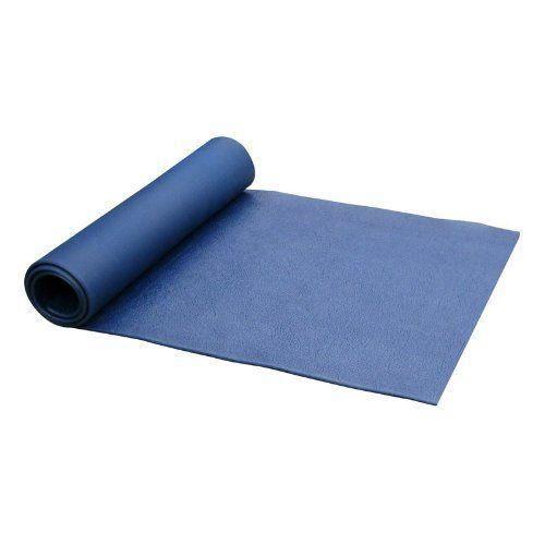 gaiam tapis de pilates de q prix pas cher cdiscount With tapis de pilates pas cher