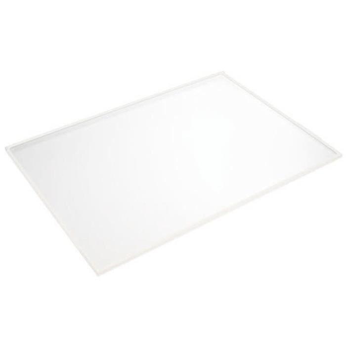 00660460 plaque en verre achat vente pi ce appareil froid cdiscount. Black Bedroom Furniture Sets. Home Design Ideas