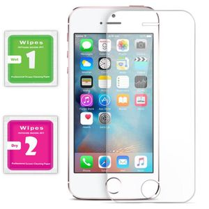 Coque iphone 5s lacoste achat vente coque iphone 5s for Enlever silicone sur verre