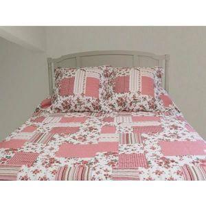 couvre lit matelasse 2 personnes achat vente couvre lit matelasse 2 personnes pas cher. Black Bedroom Furniture Sets. Home Design Ideas