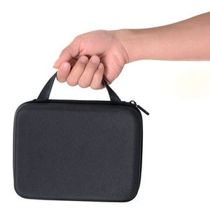 PACK APPAREIL COMPACT Basics Carrying Case for GoPro Hero 1 2 3 3+ Camer