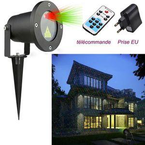 projecteur laser achat vente projecteur laser pas cher