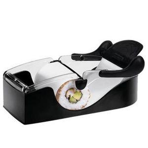 Vente chaude de la machine de sushi bricolage achat - Vente privee de bricolage ...