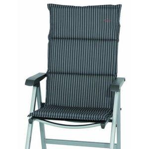 housse chaise longue jardin achat vente housse chaise longue jardin pas cher soldes. Black Bedroom Furniture Sets. Home Design Ideas