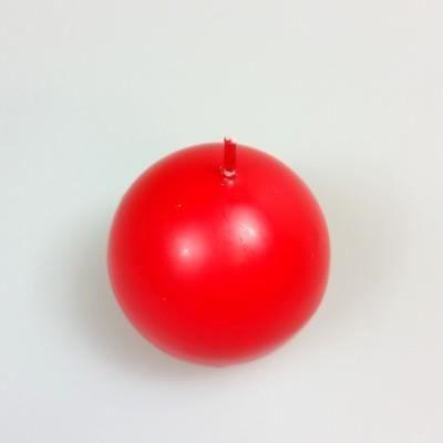 petite bougie rouge achat vente bougie cadeaux de no l cdiscount. Black Bedroom Furniture Sets. Home Design Ideas