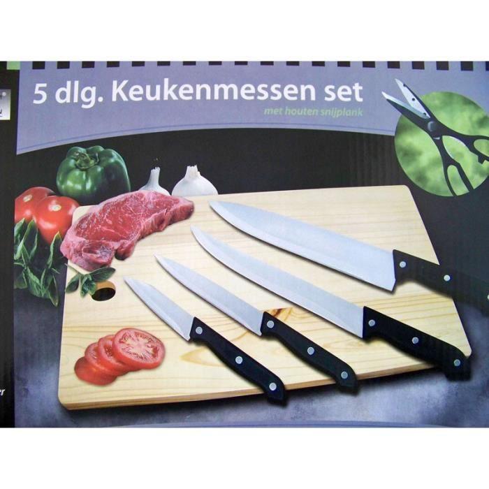 Lot d 39 ustensiles de cuisine 36 pieces achat vente for Ustensiles de cuisine grenoble
