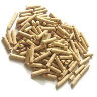 lot 78 sacs 20l granul s bois pellets din achat vente copeaux bois b chette lot 78. Black Bedroom Furniture Sets. Home Design Ideas