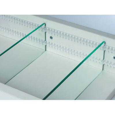 Separateur tiroir pas cher for Separateur tiroir cuisine