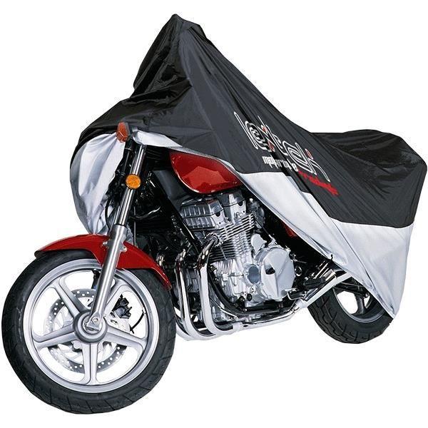 lextek motos scooters couverture petit pour suzuki gsx 125 achat vente b che de protection. Black Bedroom Furniture Sets. Home Design Ideas
