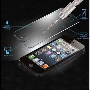 film de protection transparent pour ecran apple iphone 4. Black Bedroom Furniture Sets. Home Design Ideas