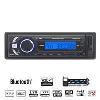 AUTORADIO Tokai LAR 90B Autoradio Bluetooth / USB / SD