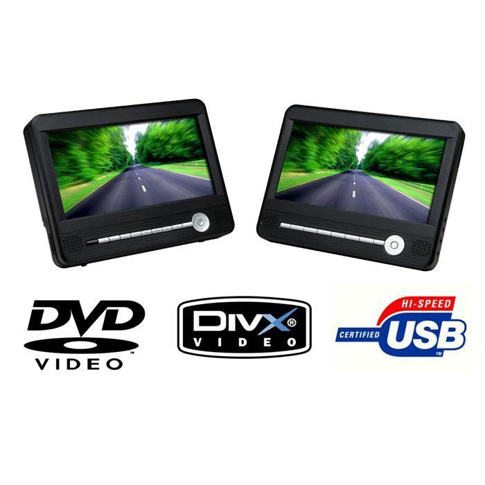bluetech dpu3290 tssd90t lecteur dvd portable avis et prix pas cher cdiscount. Black Bedroom Furniture Sets. Home Design Ideas