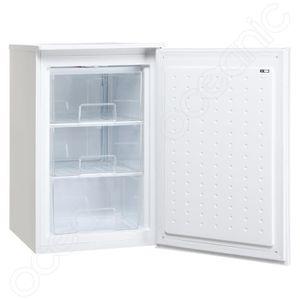 congelateur sous plan achat vente congelateur sous plan pas cher cdiscount. Black Bedroom Furniture Sets. Home Design Ideas