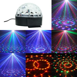 Boule disco achat vente boule disco pas cher cdiscount - Ampoule boule a facette ...