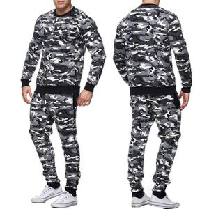 new product sells timeless design nike survetement homme militaire