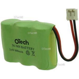 Batterie téléphone Batterie pour THOMSON T5600
