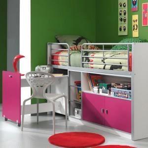 lit compact enfant achat vente lit compact enfant pas cher les soldes sur cdiscount. Black Bedroom Furniture Sets. Home Design Ideas