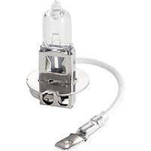 ampoule de rechange h3 achat vente ampoule de rechange h3 cdiscount. Black Bedroom Furniture Sets. Home Design Ideas
