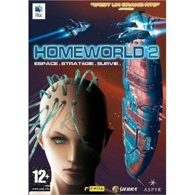 [Résolu] Téléchargement Homeworld 2 Homeworld-2-mac-