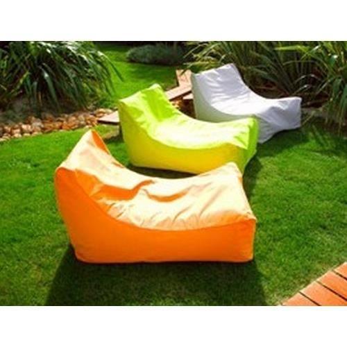 coussin gonflable nap 125 x 80 x 65 cm achat vente jeux de piscine coussin gonflable nap 125. Black Bedroom Furniture Sets. Home Design Ideas