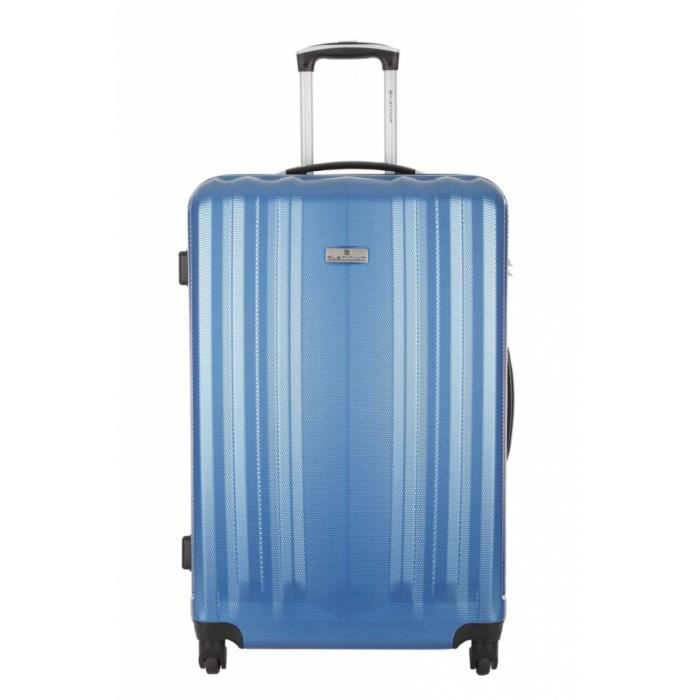 valise cabine id ale pour un week end vous propose la collection eastbourne cette splendide. Black Bedroom Furniture Sets. Home Design Ideas