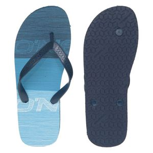 O'NEILL Tongs Profile Homme