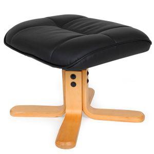 fauteuil achat vente fauteuil pas cher les soldes sur cdiscount cdiscount. Black Bedroom Furniture Sets. Home Design Ideas