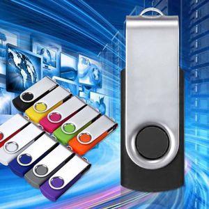 CLÉ USB les 64 mo de mémoire flash usb 2.0 - pen drive sto