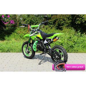 moto 50cc 14 ans achat vente moto 50cc 14 ans pas cher cdiscount. Black Bedroom Furniture Sets. Home Design Ideas