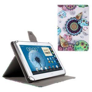 informatique r etui tablette archos platinium