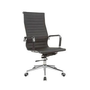 chaise de bureau solide achat vente chaise de bureau solide pas cher cdiscount. Black Bedroom Furniture Sets. Home Design Ideas