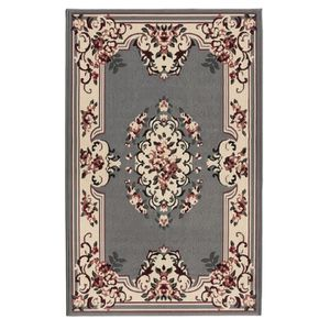 Tapis de salon 200x290 achat vente tapis de salon 200x290 pas cher les - Vente de tapis de salon pas cher ...