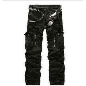 SOFTSHELL SPORT DE TIR Pantalon imprimé forme de combat de bonne qualité