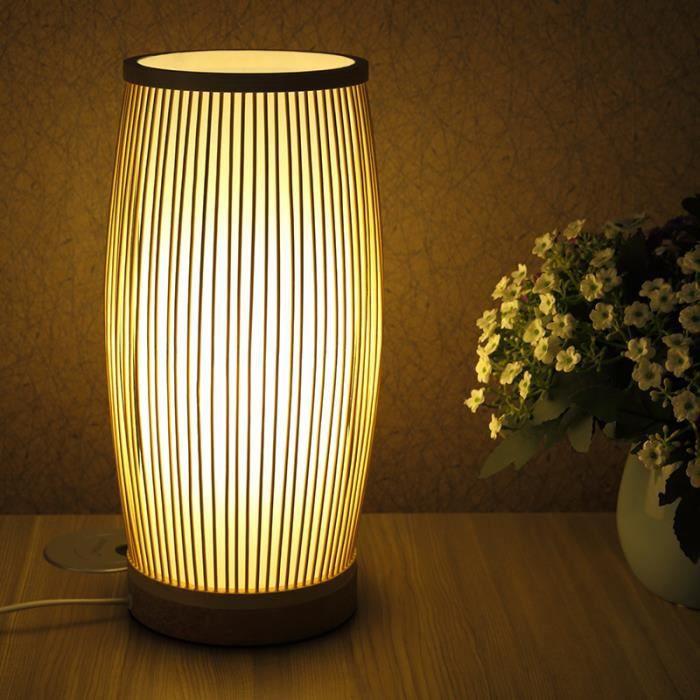 le nouveau salon lampes tude chinoise style de jour du mariage d coratif projet d 39 h tel de la. Black Bedroom Furniture Sets. Home Design Ideas