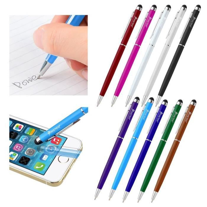 stylet pour telephone portable samsung achat vente stylet pour telephone portable samsung. Black Bedroom Furniture Sets. Home Design Ideas