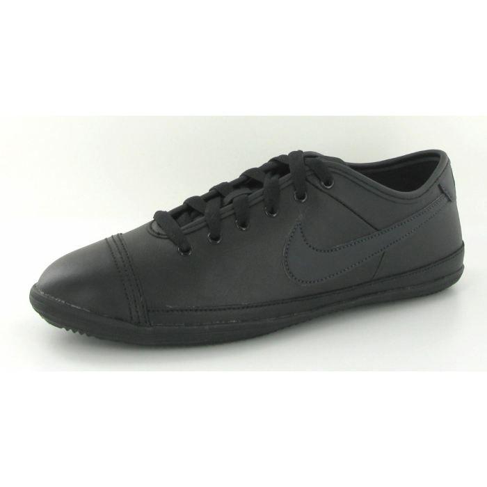 d133355fb56 chaussure nike flash