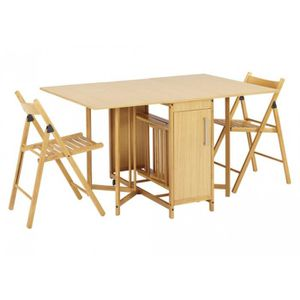 Table manger achat vente table manger pas cher cdiscount page 8 - Table a manger modulable ...