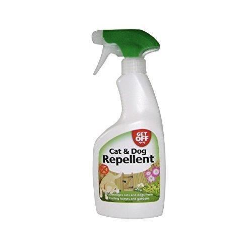 neutraliseur d 39 odeur d 39 urine get off cleaner neutraliser spray 500 ml achat vente kit. Black Bedroom Furniture Sets. Home Design Ideas