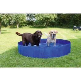 la piscine pour chien3 achat vente entrainement agility la piscine pour chien3 cdiscount. Black Bedroom Furniture Sets. Home Design Ideas