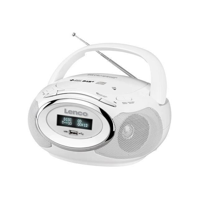 radio cha ne hi fi portable boombox cd lecteur mus chaine hi fi avis et prix pas cher les. Black Bedroom Furniture Sets. Home Design Ideas