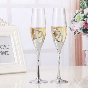 Coupe Champagne Mariage Achat Vente Coupe Champagne
