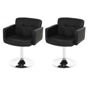 fauteuil salle a manger avec accoudoir achat vente fauteuil salle a manger avec accoudoir. Black Bedroom Furniture Sets. Home Design Ideas
