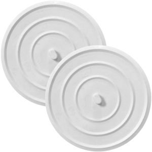 bouchon lavabo achat vente bouchon lavabo pas cher soldes cdiscount. Black Bedroom Furniture Sets. Home Design Ideas