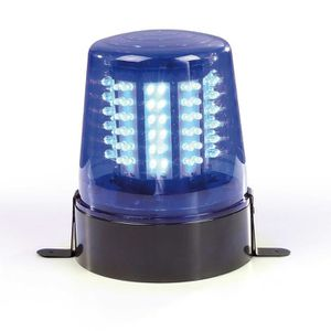 gyrophare 220v achat vente gyrophare 220v pas cher cdiscount. Black Bedroom Furniture Sets. Home Design Ideas