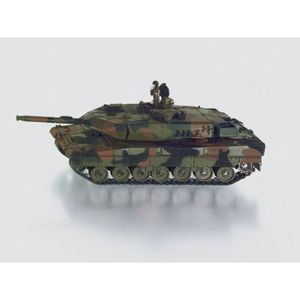 tank radiocommande achat vente jeux et jouets pas chers. Black Bedroom Furniture Sets. Home Design Ideas