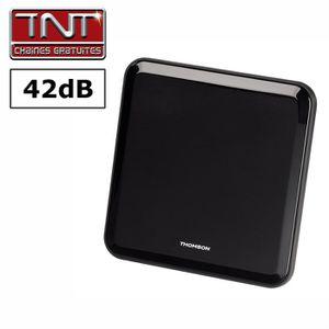 Antenne tnt hd int rieure trouvez le meilleur prix sur - Antenne tnt hd interieure ...