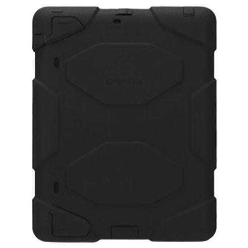 informatique accessoires tablettes tactiles griffin coque pour ipad  f auc
