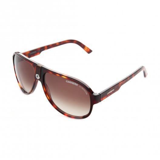 lunettes de soleil pour homme 2015 233 cailles achat vente lunettes de soleil homme