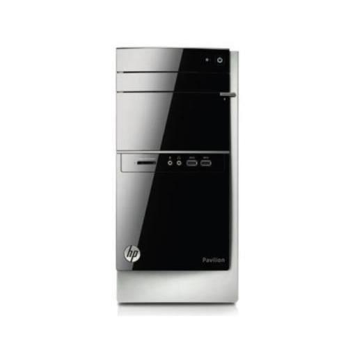 UNITÉ CENTRALE  PC HP 500-188ef